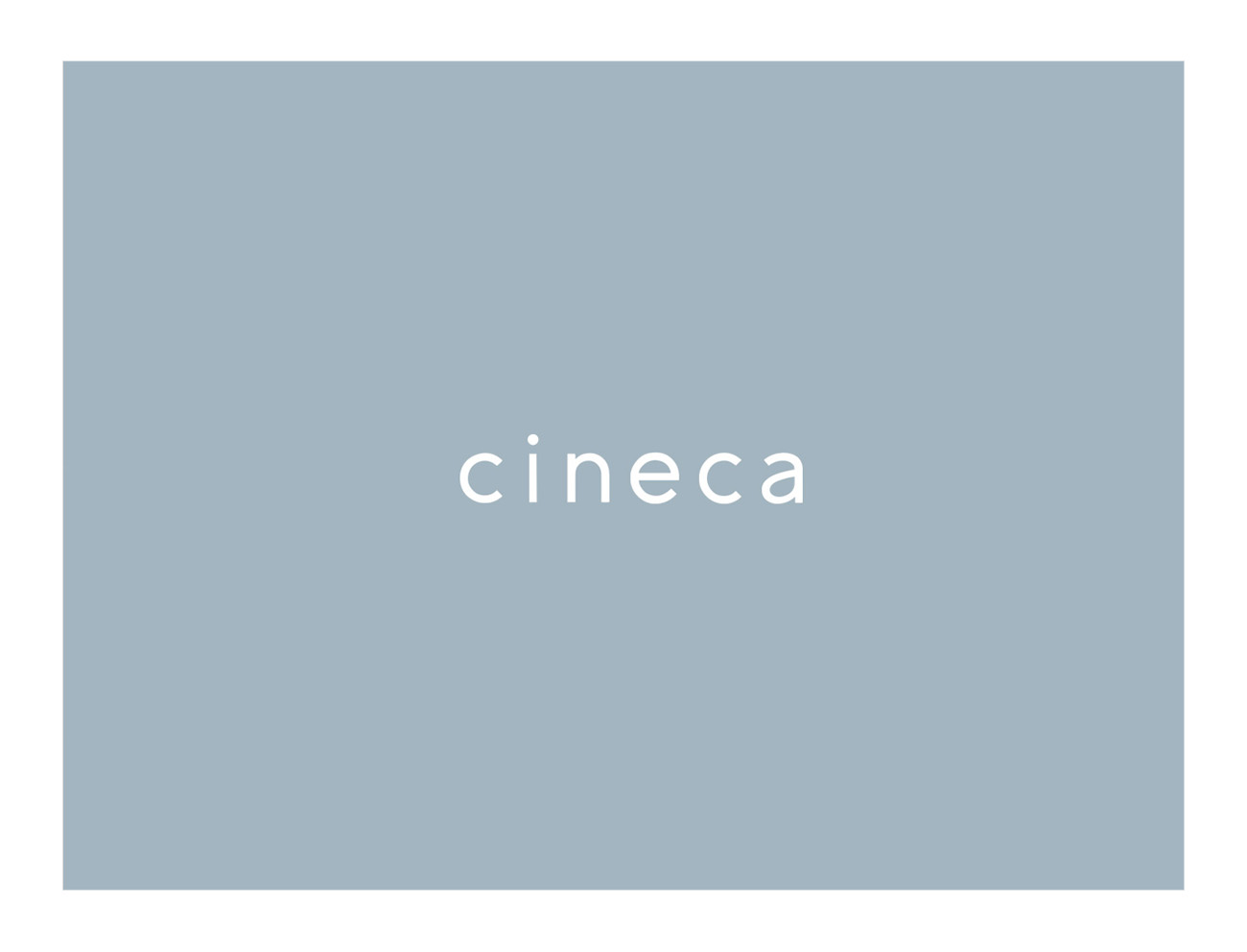 cineca_hp