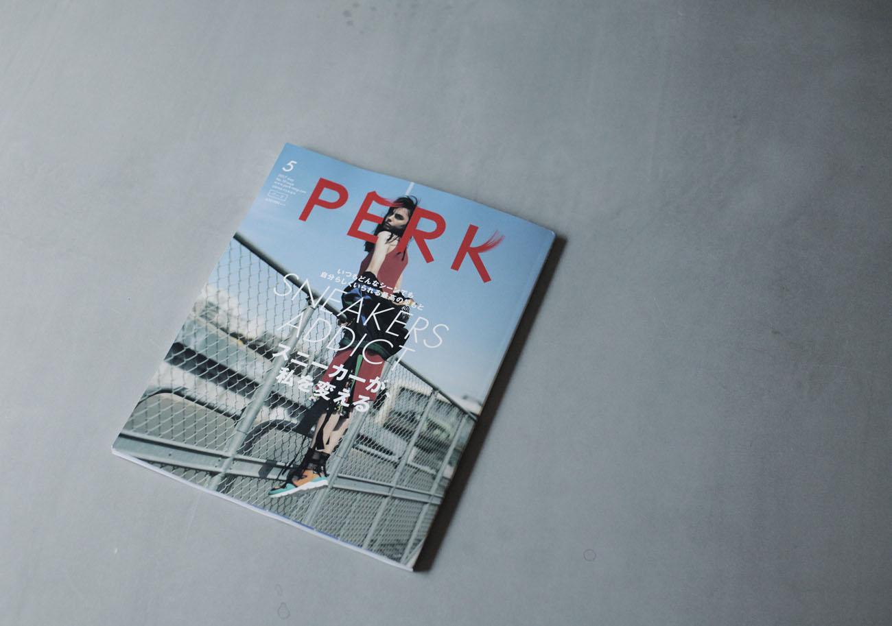 perk2_